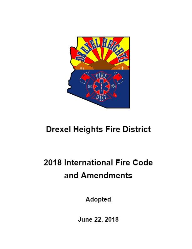 2018_international_fire_code__amendments__2019_-thumbnail