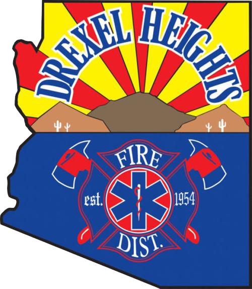 Drexel Heights Fire District