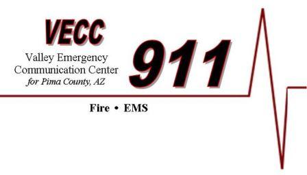 VECC 911 SMALLER