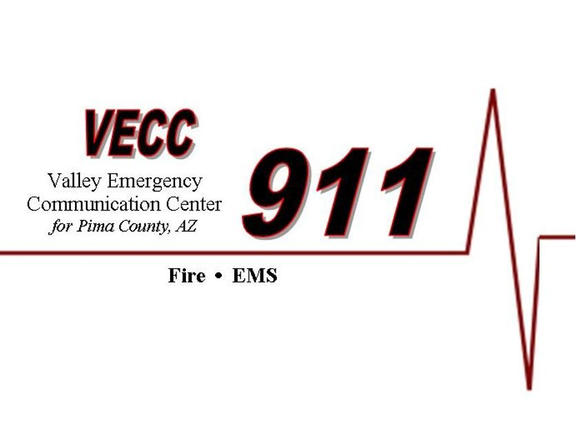 VECC 911
