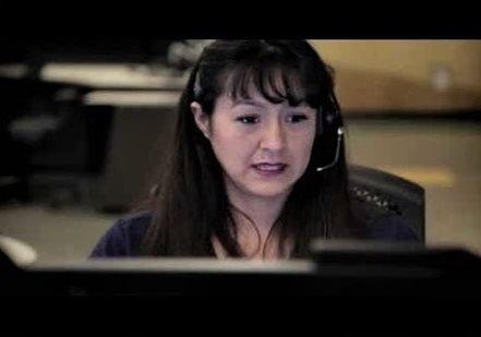 911-dispatcher-opportunity-rev_orig