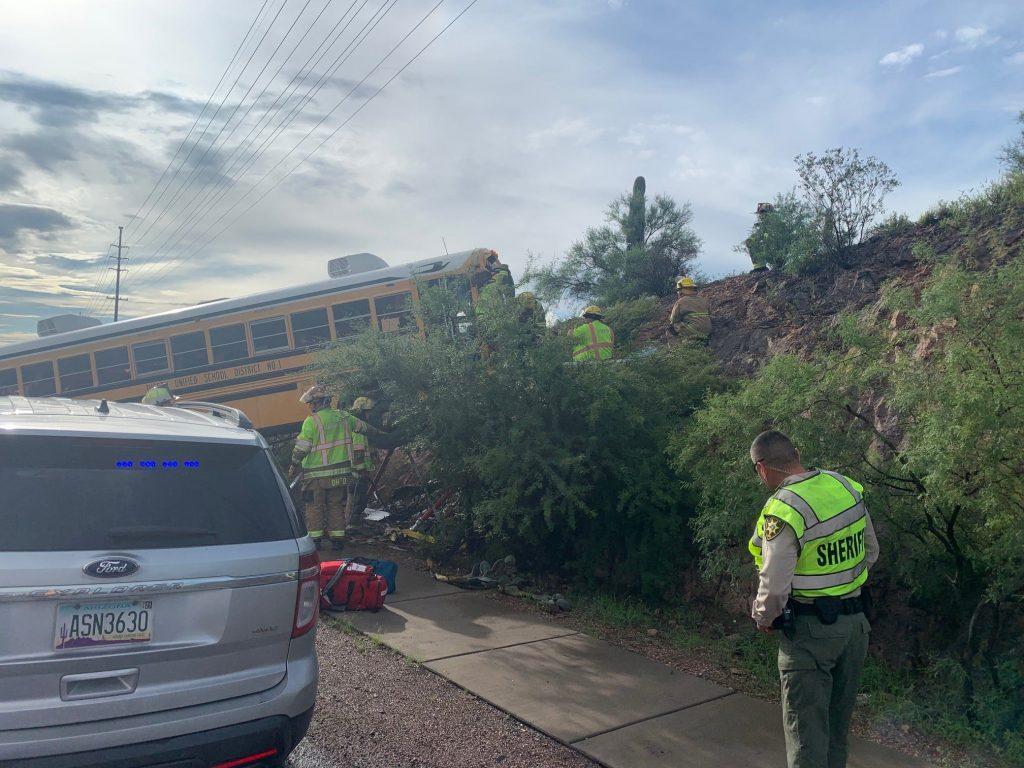 Bus Crash1