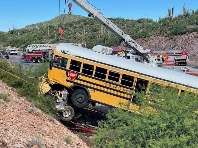 Bus Crash2