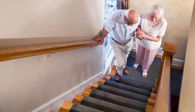 1140-caregiving-home-safety.imgcache.rev.web.900.518