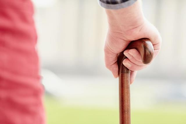 older-person-with-a-cane