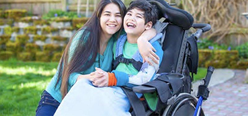 usfa-disabilities